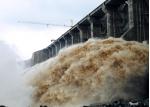 Công trình thuỷ điện Daksrông