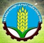 Phê duyệt Danh mục Dự án sản xuất thử nghiệm cấp Bộ xét chọn thực hiện giai đoạn 2012-2015