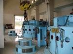 Công trình thủy điện Sông Mực